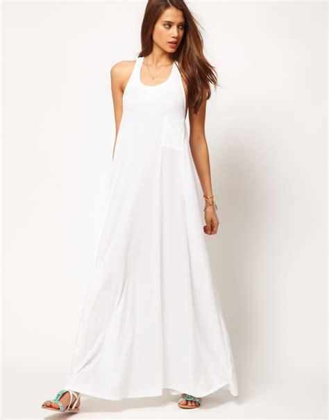vestido novia ibicenco con manga charo ru 237 z y las novias con vestidos ibicencos mucha m 225 s