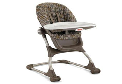 Best High Chair Review by Best Baby High Chair Reviews Home