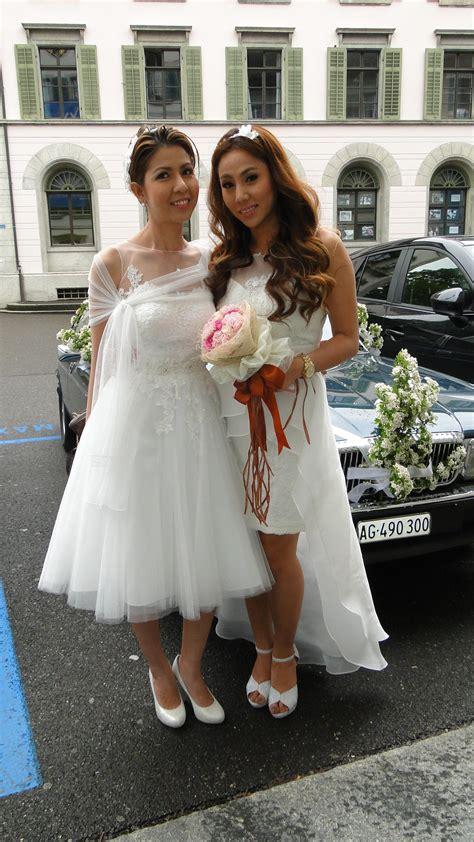 Meine Hochzeit by Meine Hochzeit Limousine Ch Galerie
