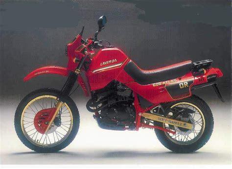 seat 600 atlas ilustrado 8430560726 laverda or 600 atlas specs 1989 1990 autoevolution