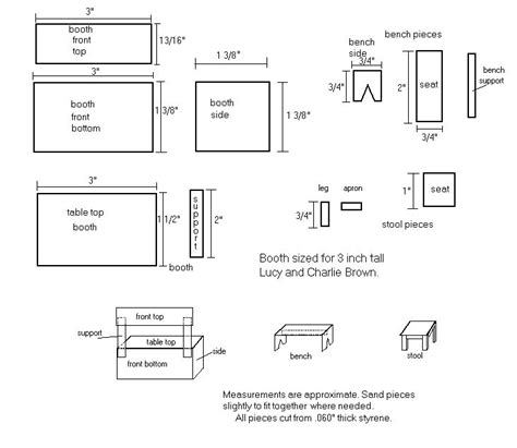 snoopy dog house plans free 1000 images about doghouses on pinterest play houses storage shed plans and for dogs