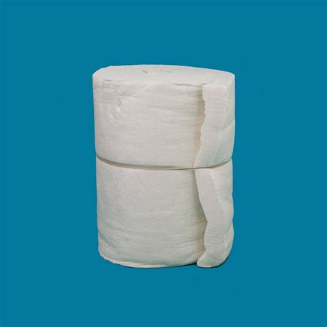 ceramic insulation cheap insulation materials ceramic fiber blanket home