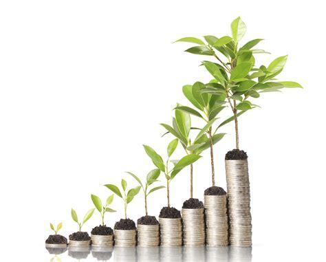 best savings best ways to grow a savings account colonial wallet wisdom