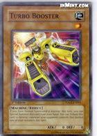 Kartu Yugioh Quillbolt Hedgehog Common 1 inmint yugioh common card singles turbo booster tdgs en001 1st edition