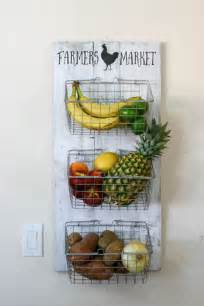 kitchen tidy ideas 10 modest kitchen area organization and diy storage ideas