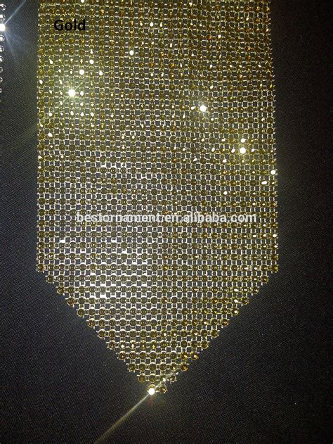 fancy beaded table runners wedding sparkle rhinestone table runner buy sequin table