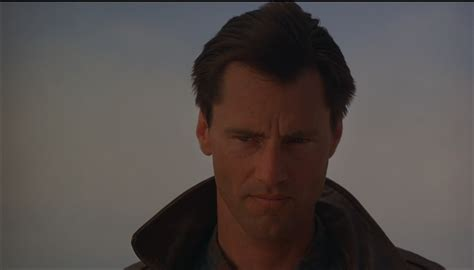 the stuff sam shepard the right stuff www pixshark images galleries with a bite