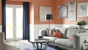 color room salon design living room colors coral and navy blue living room