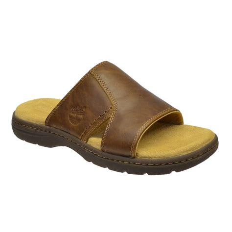 timberland sandals mens timberland timberland ek altamont 2 0 slide brown z20