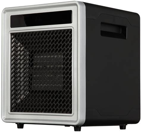 energy efficient space heaters  guide hvac