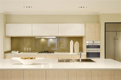 space for kitchen island do you space for a kitchen island