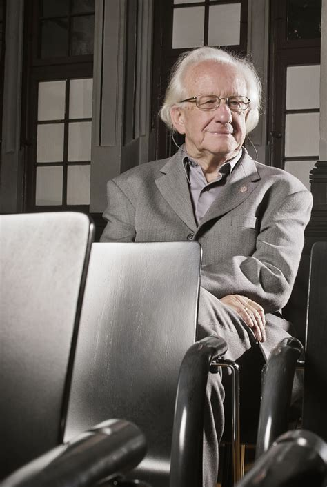 Galtung Johan Essays In Peace Research by Johan Galtungthe Right Livelihood Award