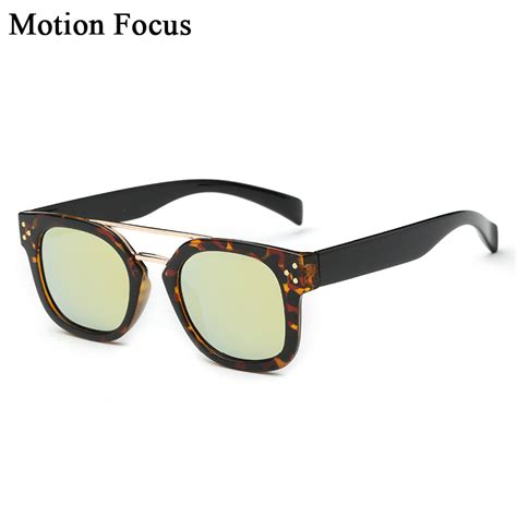 Handmade Sunglasses Brands - popular high end sunglasses brands buy cheap high end