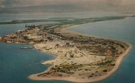 port royal jamaica on this day in jamaican history port royal earthquake