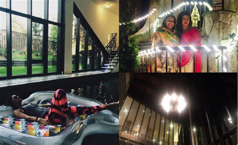 priyanka chopra house ny priyanka chopra lives in heaven and these pictures are