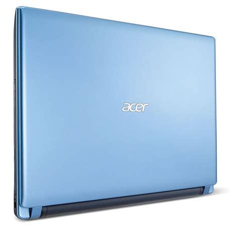 Baterai Acer V5 V5 421 V5 431 V5 471 V5 471g V5 531 Original acer aspire v5 431 10172g32ma dos blue jakartanotebook