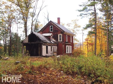 new house renovation new england barns for sale cinderella story new hshire farm house renovation