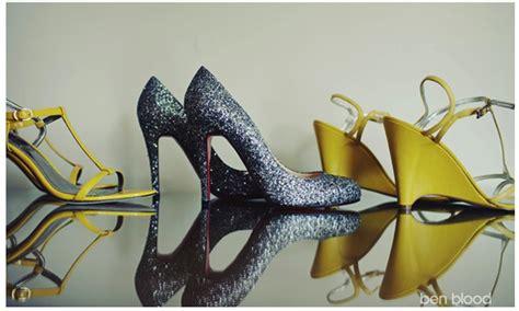 Wedding Shoes Hong Kong by Best Wedding Shoes Sassy Hong Kong
