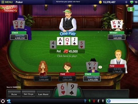 best free holdem free hold em downloads 2018