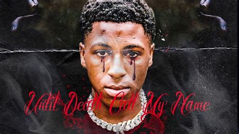 youngboy never broke again no mentions lyrics nba youngboy death or jail 2018 release youtube
