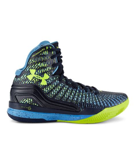armour clutchfit drive basketball shoes ebay