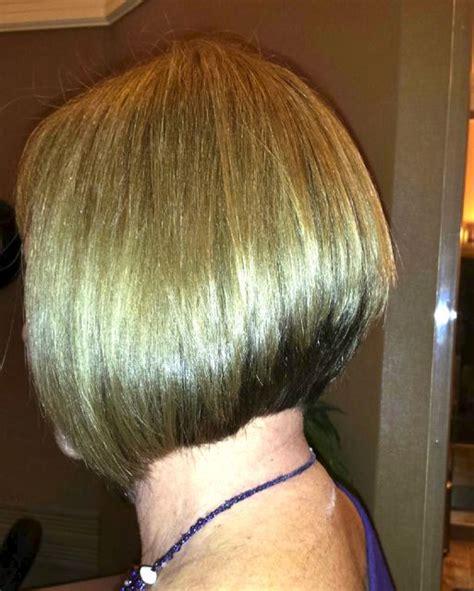brazilian blowout bobs our work hair we are salon renton