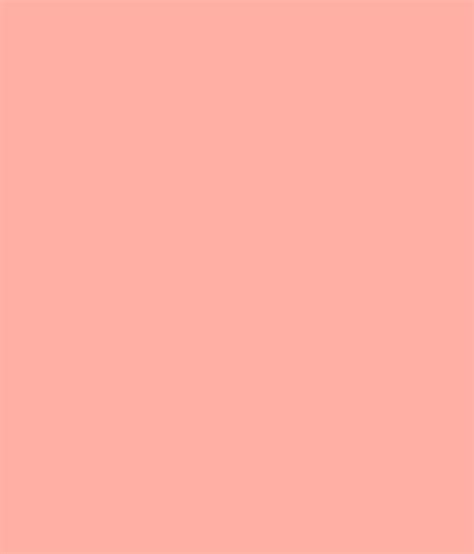 buy asian paints ace exterior emulsion pink at low price in india snapdeal