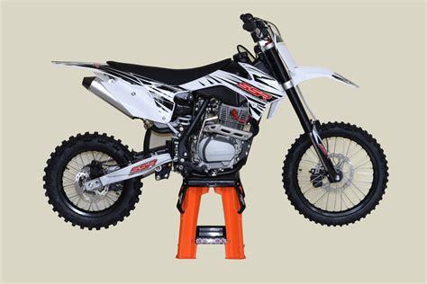 italian motocross bikes 100 italian motocross bikes online buy wholesale