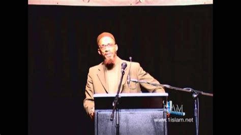 biography of khalid yasin shaykh khalid yasin archives islamic channel makkah