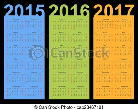 Calendrier Can 2015 Tunisie Calendrier Can 2015 Search Results Calendar 2015
