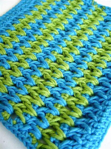 crochet pattern zig zag crochet pretty zig zag stitch crochet pinterest