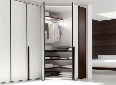 Discount Wardrobe Closet by Best 25 Cheap Closet Organizers Ideas On