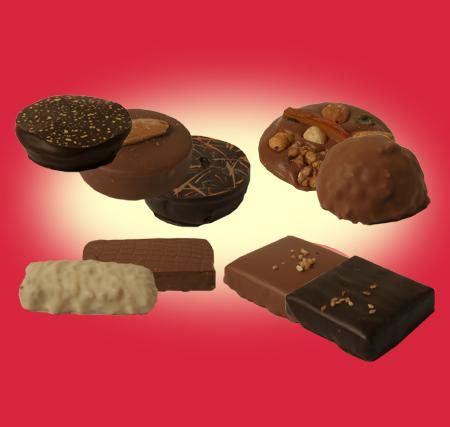günthart dekor chocolats la boutique des bouchees