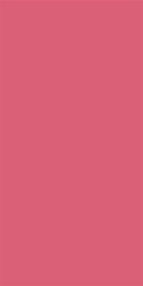 Adds Spon List Pink cmc 1685 t admira