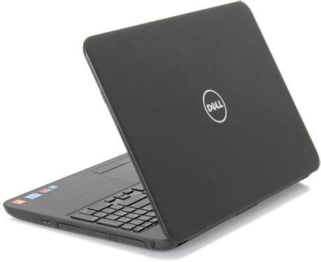 Laptop Dell N3421 dell inspiron n3421 3rd i3 1 8ghz 14 quot laptop