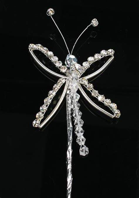 28 best dragonfly floral picks white pearl dragonfly