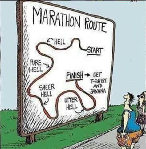 Running Marathon Meme - 17 funniest running meme s which one s do you relate to