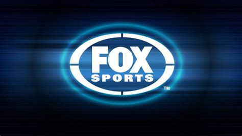 fox sports fox sports espn and univision announce mls coverage plans