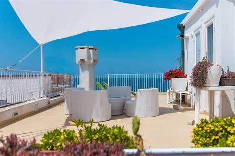 casa vacanze polignano a mare amoredimare bed and breakfast b2b e casa vacanza a