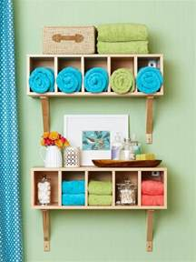 decorations bathroom decorating ideas cute decor college