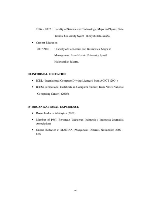 thesis abstract sle in the philippines thesis about customer satisfaction in the philippines