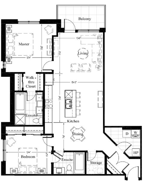 bentley floor plans edmonton new condos 2 bedroom new condo floor plan for