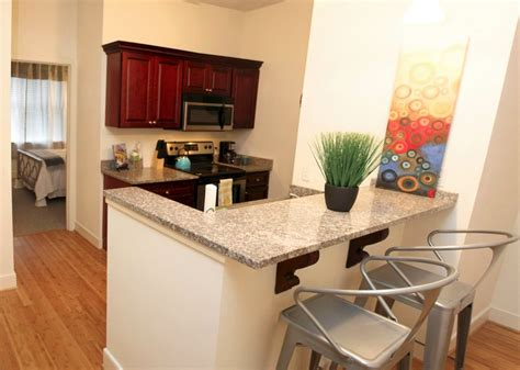 one bedroom apartments richmond va 2 bedroom apartment richmond everdayentropy com
