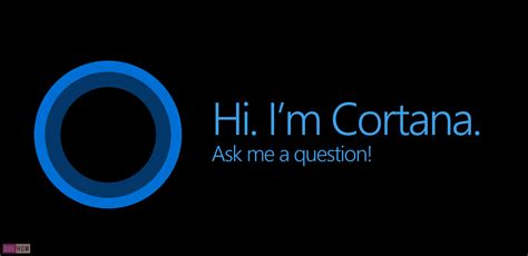 everything you can ask cortana to do in windows 10 10 things you can do with cortana in windows 10 quehow