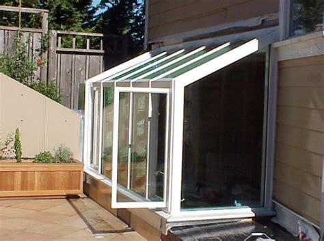 Solarium Sunroom by Solarium Sunroom Modlar