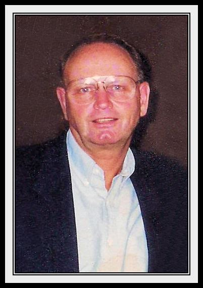 ewing neelley quot neel quot frakes obituary columbia tennessee