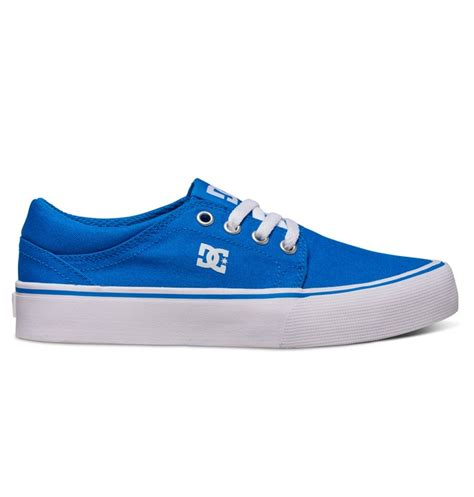 Dc Shoes Hton 445 kid s trase tx shoes adbs300251 dc shoes