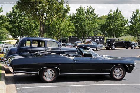 chevrolet impala 67 price 1967 chevrolet impala series images photo 67 chevy impala
