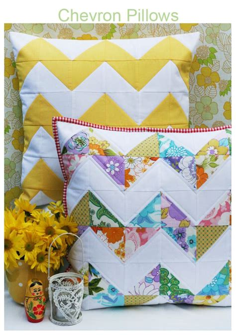 Quilt Fabric Delights 1000 images about quilting and machine embroidery on