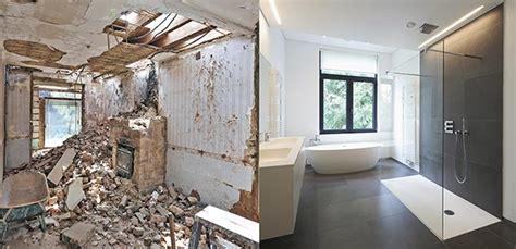 renovatie badkamer limburg badkamer limburg renoveren of verbouwen scherpe prijzen
